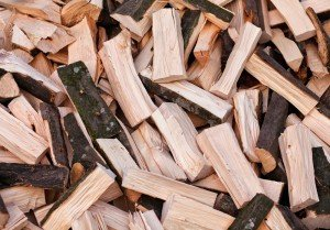 Firewood-Wood-Pile-Colorado-Springs-Colorado-Monument