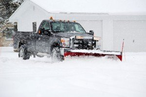 Snow-removal-plowing-black-forest-colorado-springs